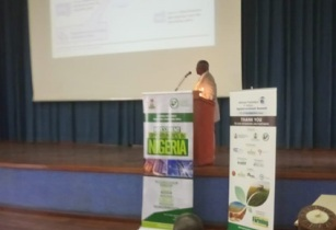 Agribusiness summit to boost multiple sectors in Nigeria and