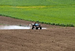 Asia-Pacific crop protection pesticides market is expected to reach US$19.09bn by 2021