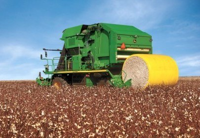 John_Deere_Harvest_Identification_system_simplifies_record_keeping_and_tracking_of_modules